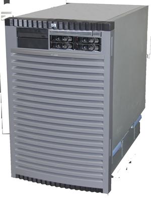 HP-9000-RP-86XX.png