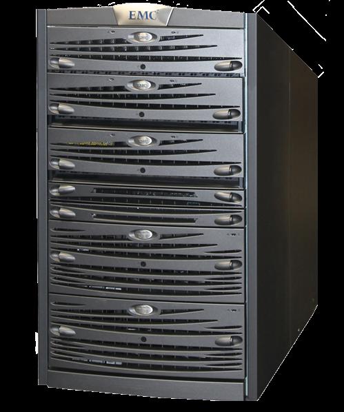 EMC Celerra NS40_0.png