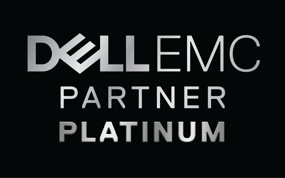 EMC_16_Partner_Platinum_Metallic.png