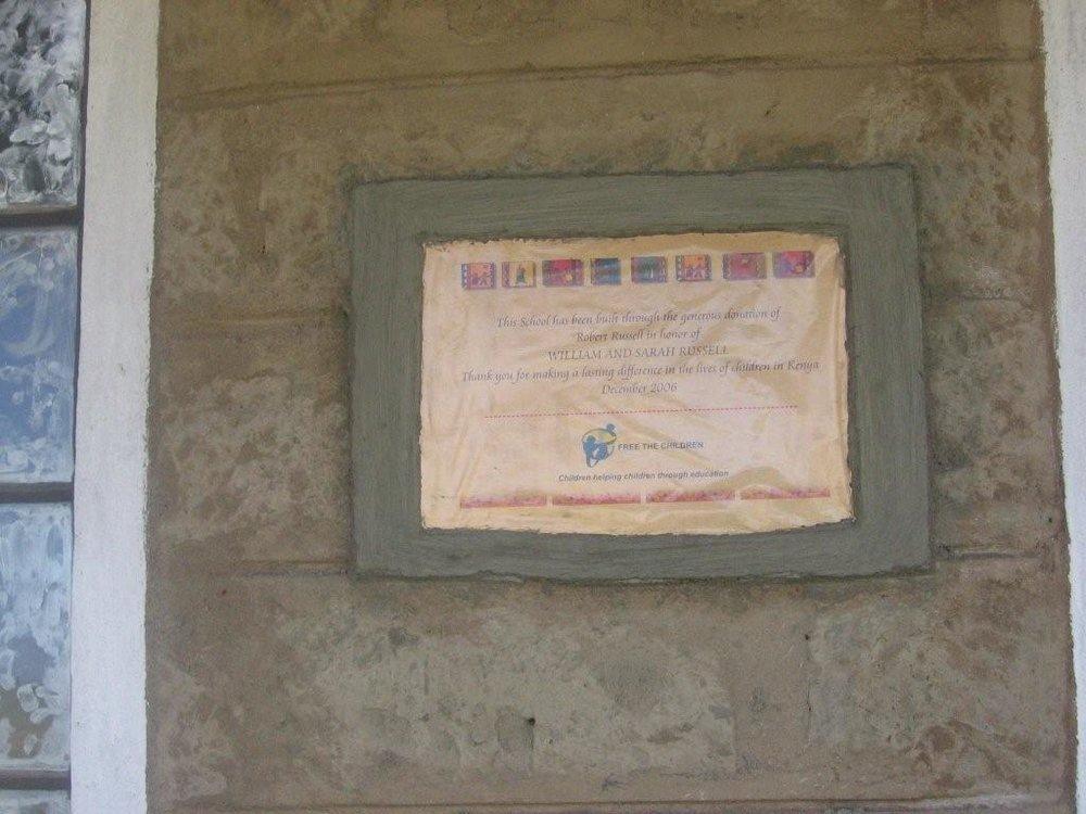 2006-Olonkerin,Kenya-Plaque.jpg
