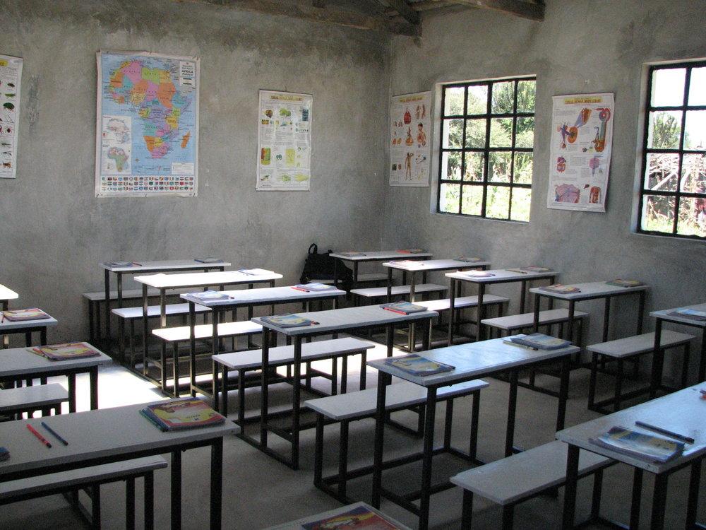 2007-Salabweck School insideTEMP.jpg