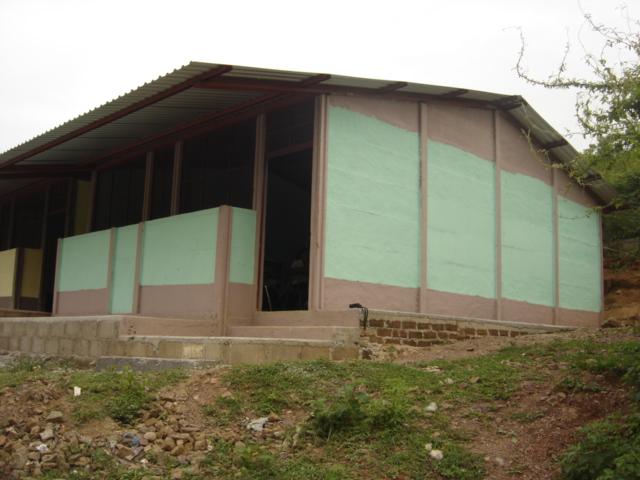 2009-JulioCesarPintoi.jpg