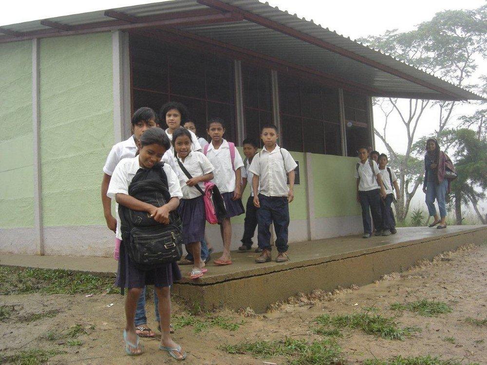 2011Donation-ProjectHonduras3.jpg