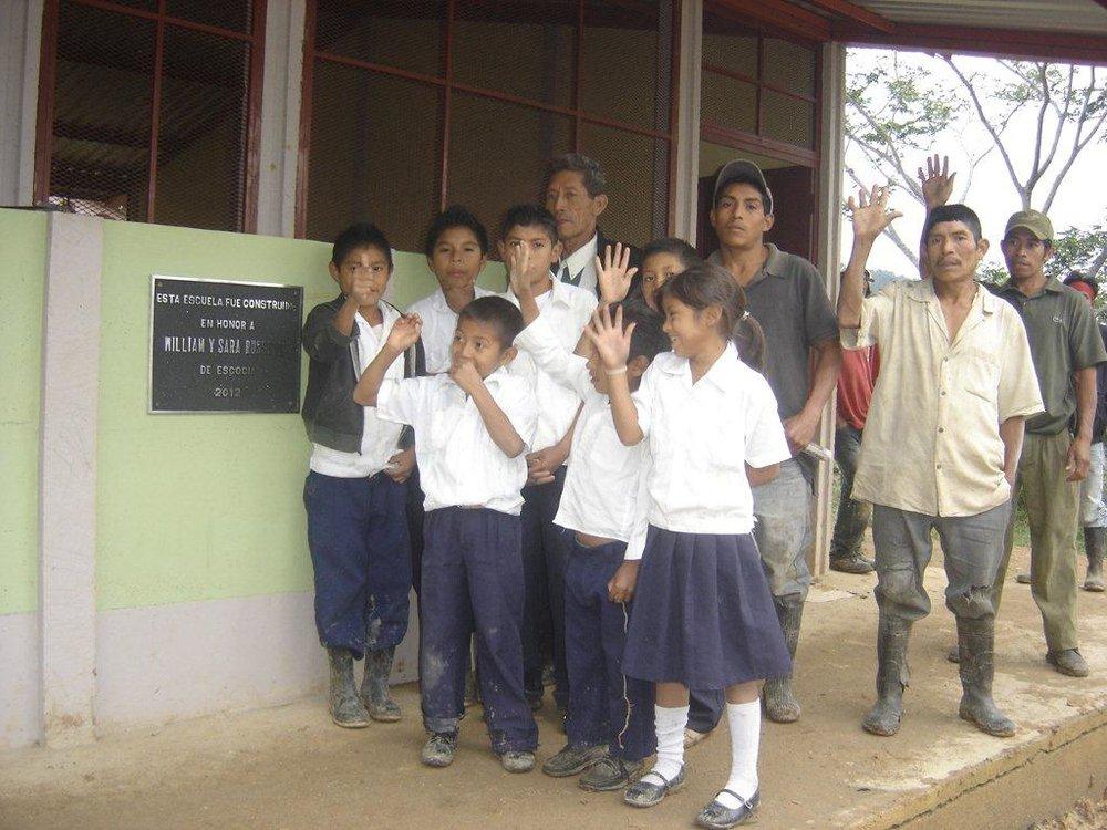 2011Donation-ProjectHonduras7.jpg