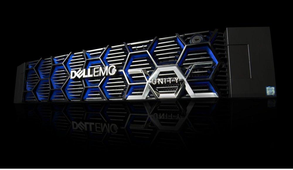 DellEMC_UNITY.jpg