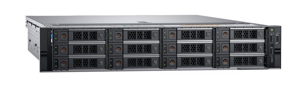 Dell R740 side.jpg