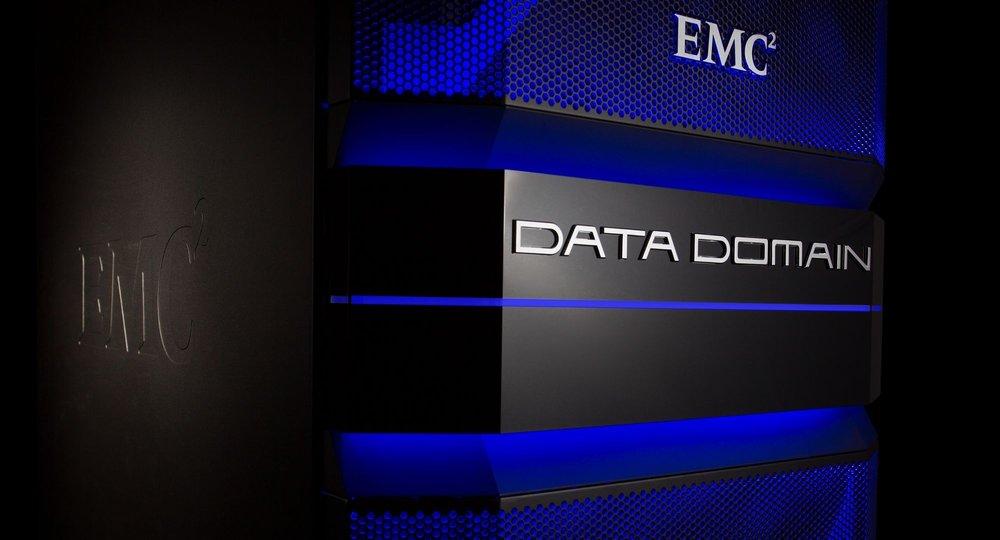 Data Domain 3.jpg