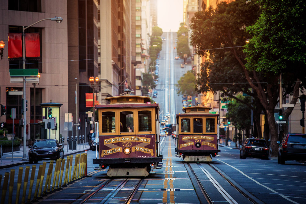 bigstock-San-Francisco-Cable-Cars-On-Ca-176211004.jpg