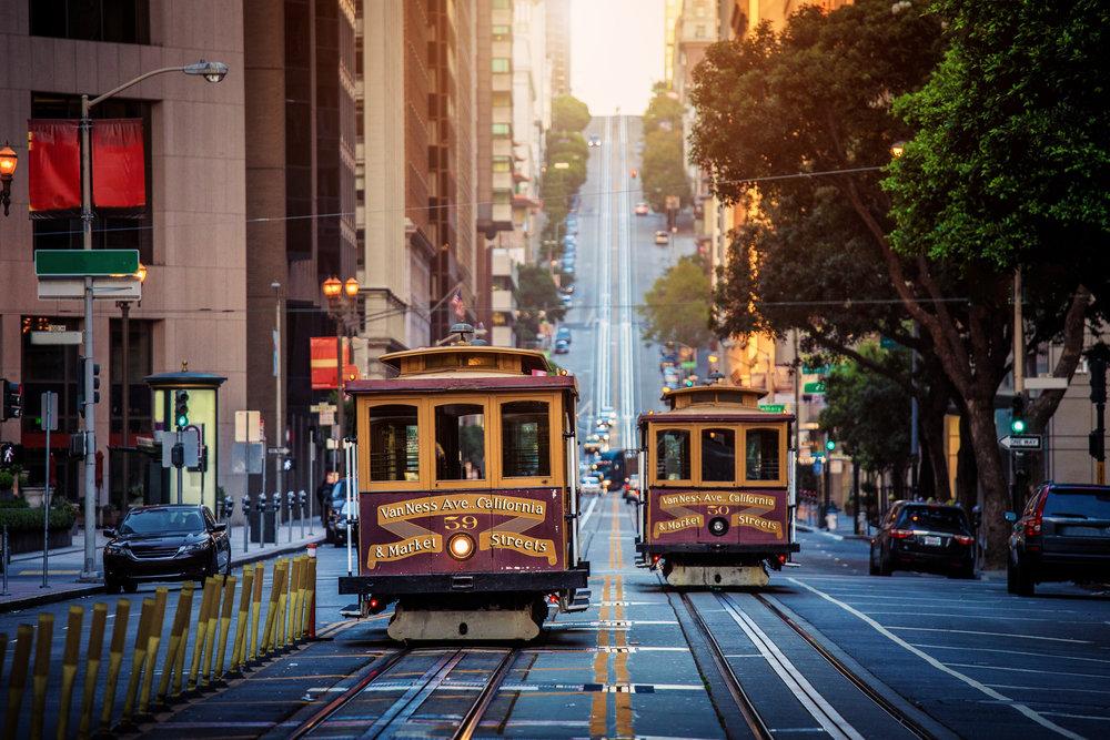 San-Francisco-Cable-Cars.jpg