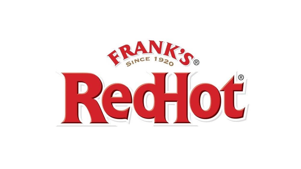 Franks logo.jpg