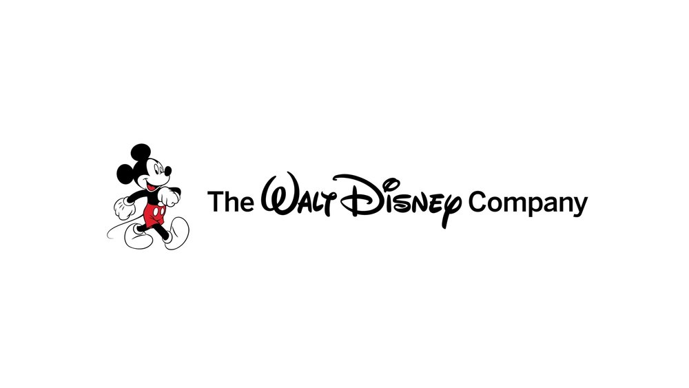 walt-disney-logo copy.jpg