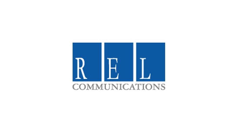 rel logo.jpg