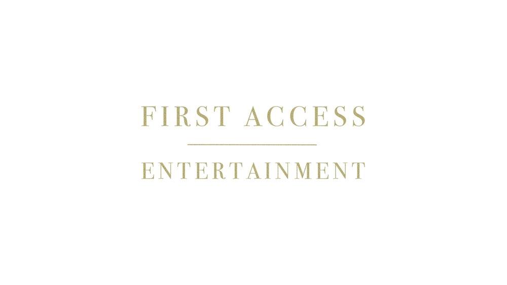 first access.jpg