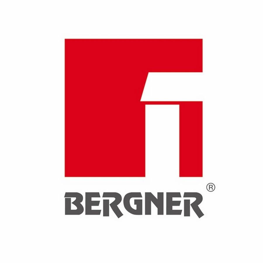 Bergner_Logo.jpg