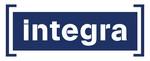 Integra_logo.jpg