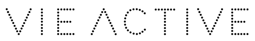 VA_Dotty_Logo_1.png