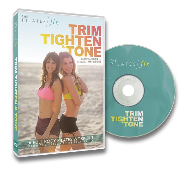 TPF_TTT_DVD_Promo.jpg