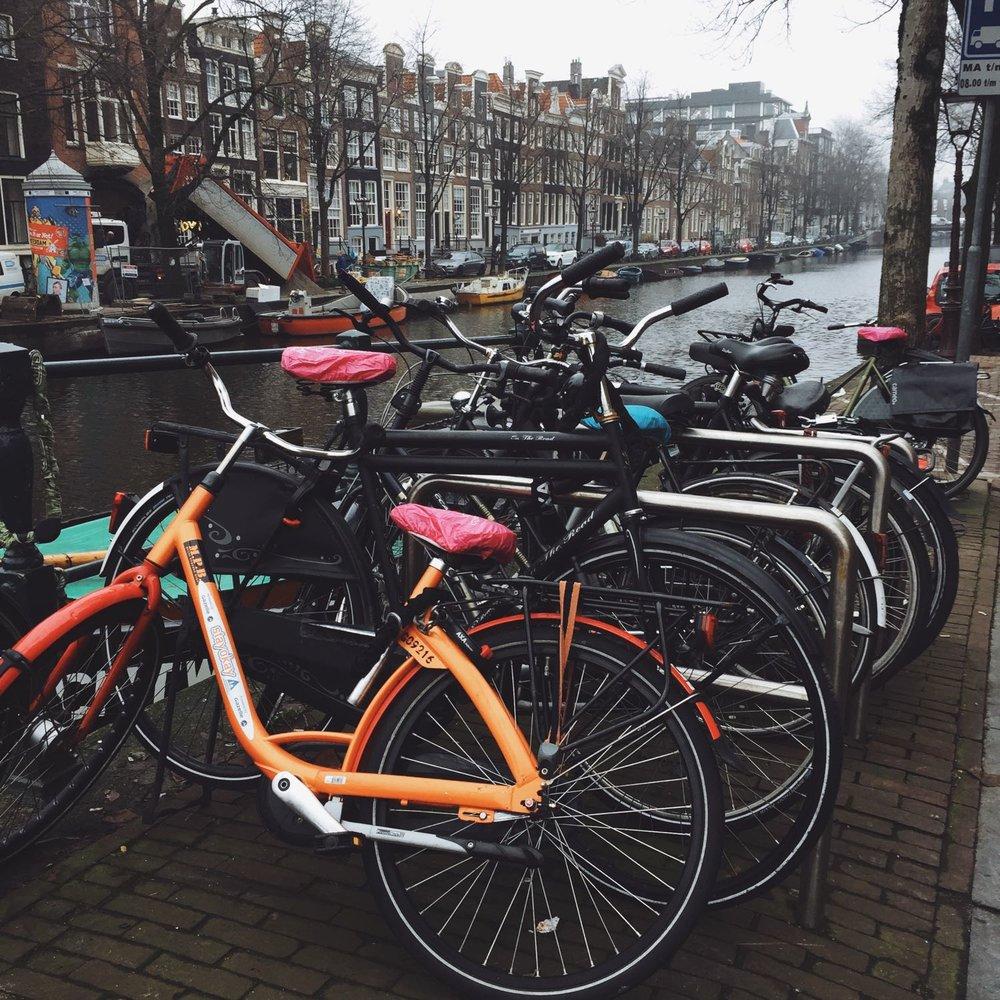 Amsterdam-bicycles-2.jpg