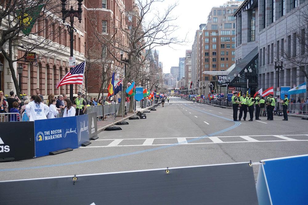 bostonmarathon5.jpg