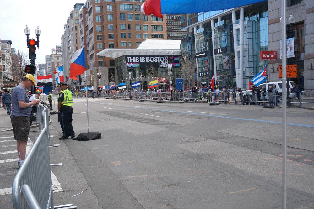 bostonmarathon6.jpg