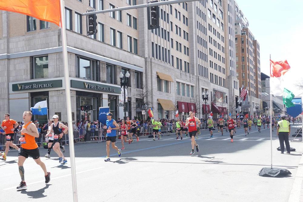 bostonmarathon7.jpg