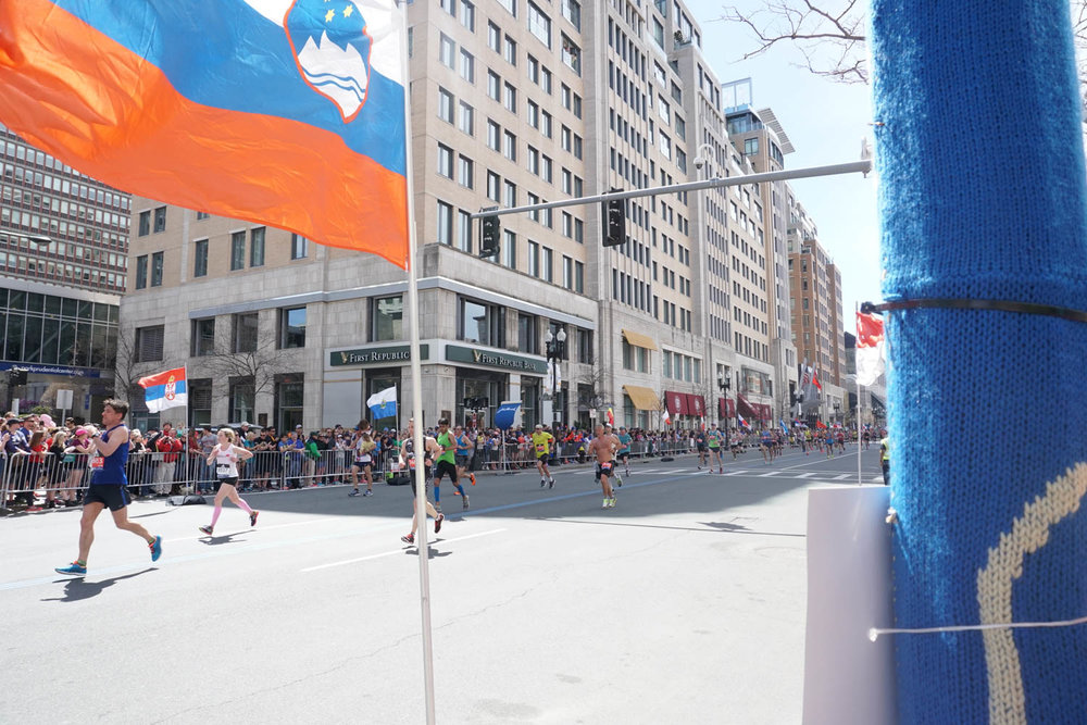 bostonmarathon10.jpg