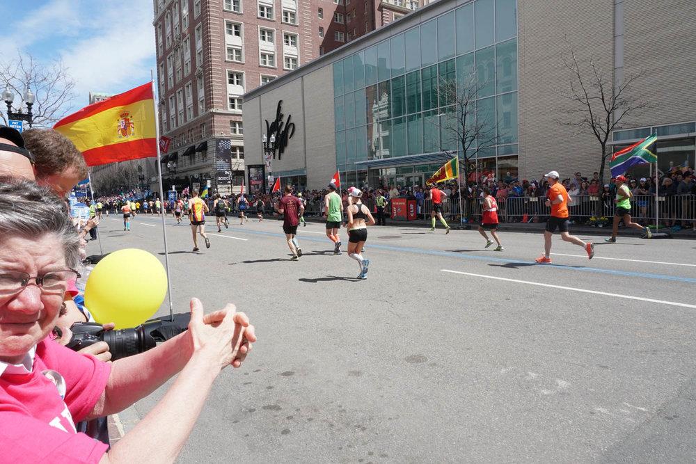 bostonmarathon9.jpg