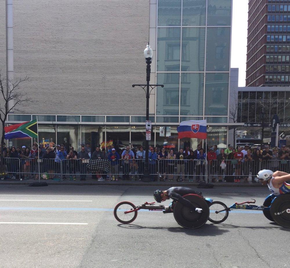 wheelchair-runner-2.jpg