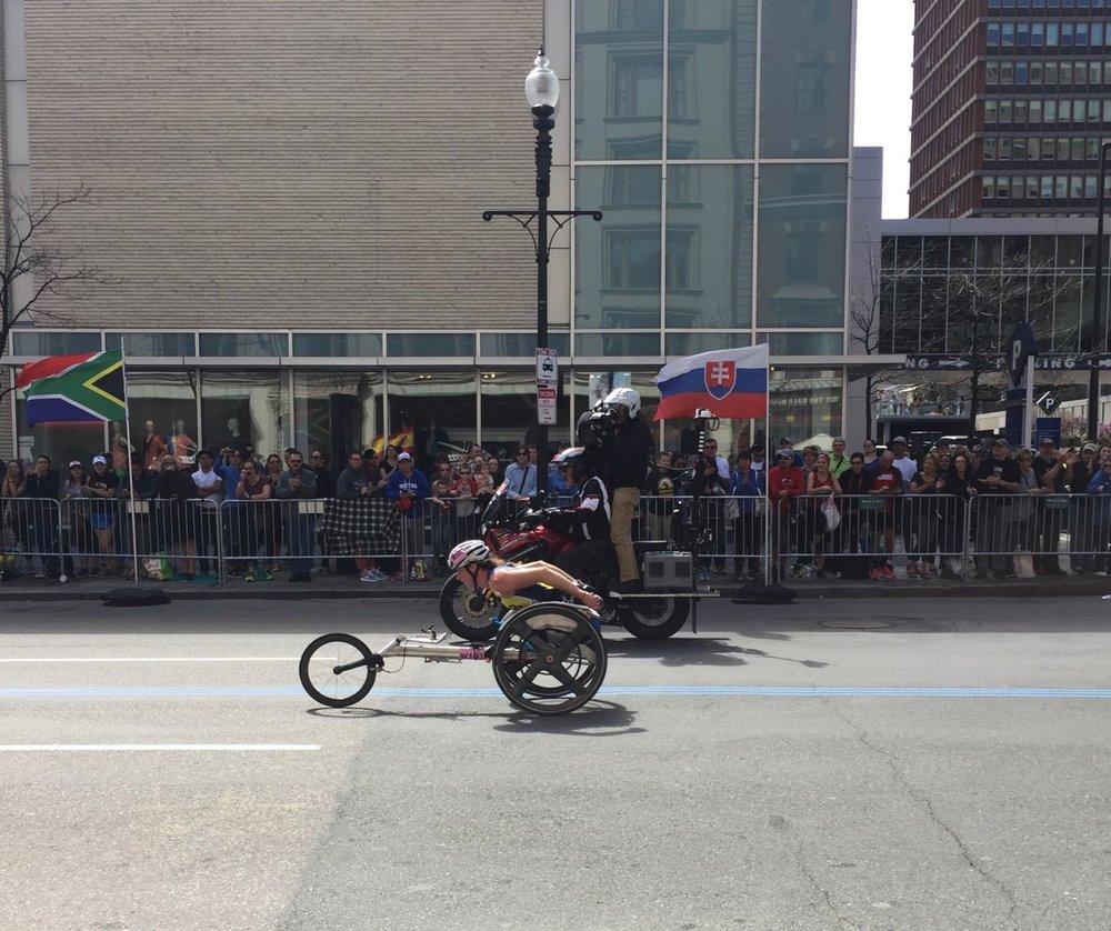 wheelchair-runner-1.jpg