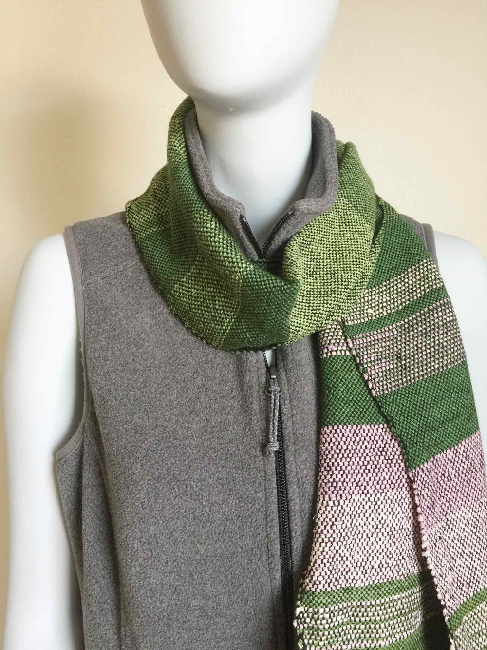 product-green-scarf.jpg