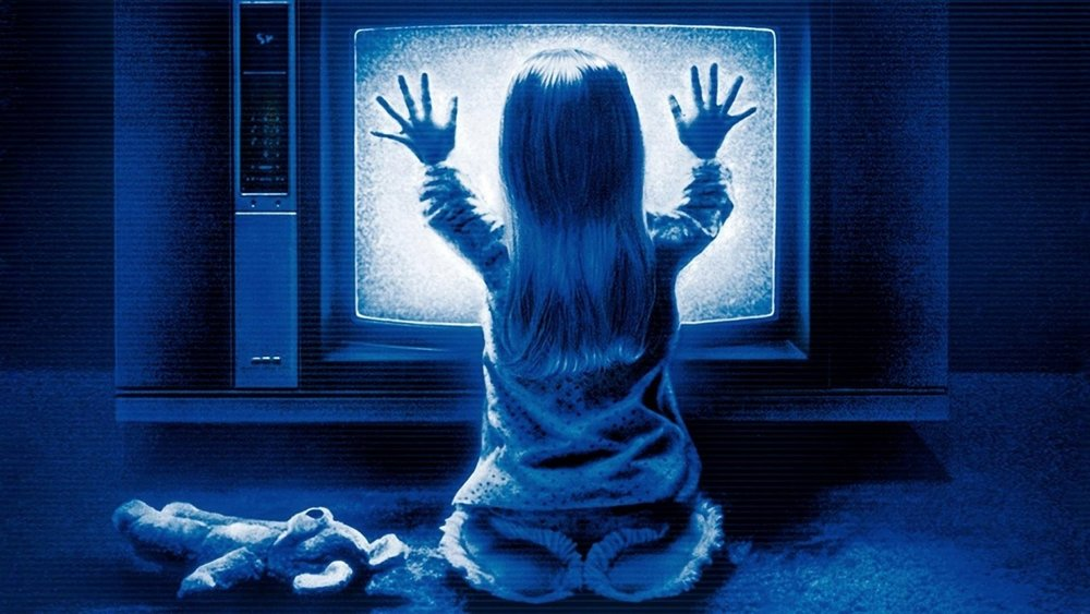 George A. Romero paved the way for future filmmakers, such as Tobe Hooper for this amazing film, Poltergeist, which haunted my younger years.