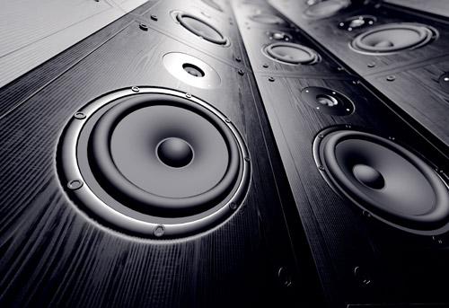 professional-audio.jpg