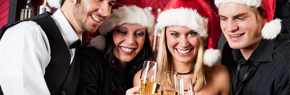 christmas-party-dj-hire.jpg