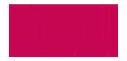 Muni-logo.png