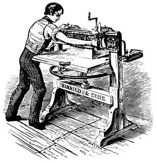 longreads_printing_man.png