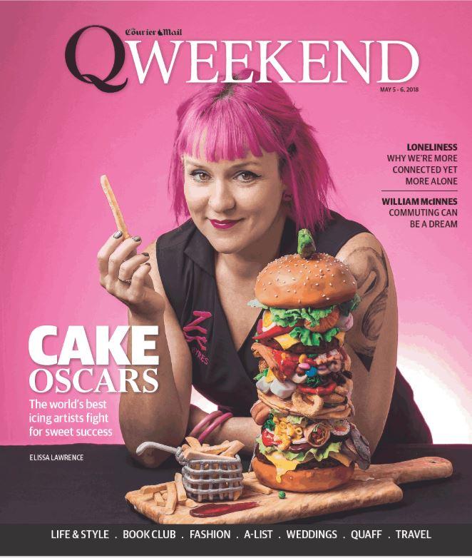 qweekend-cover-capture_orig.jpg