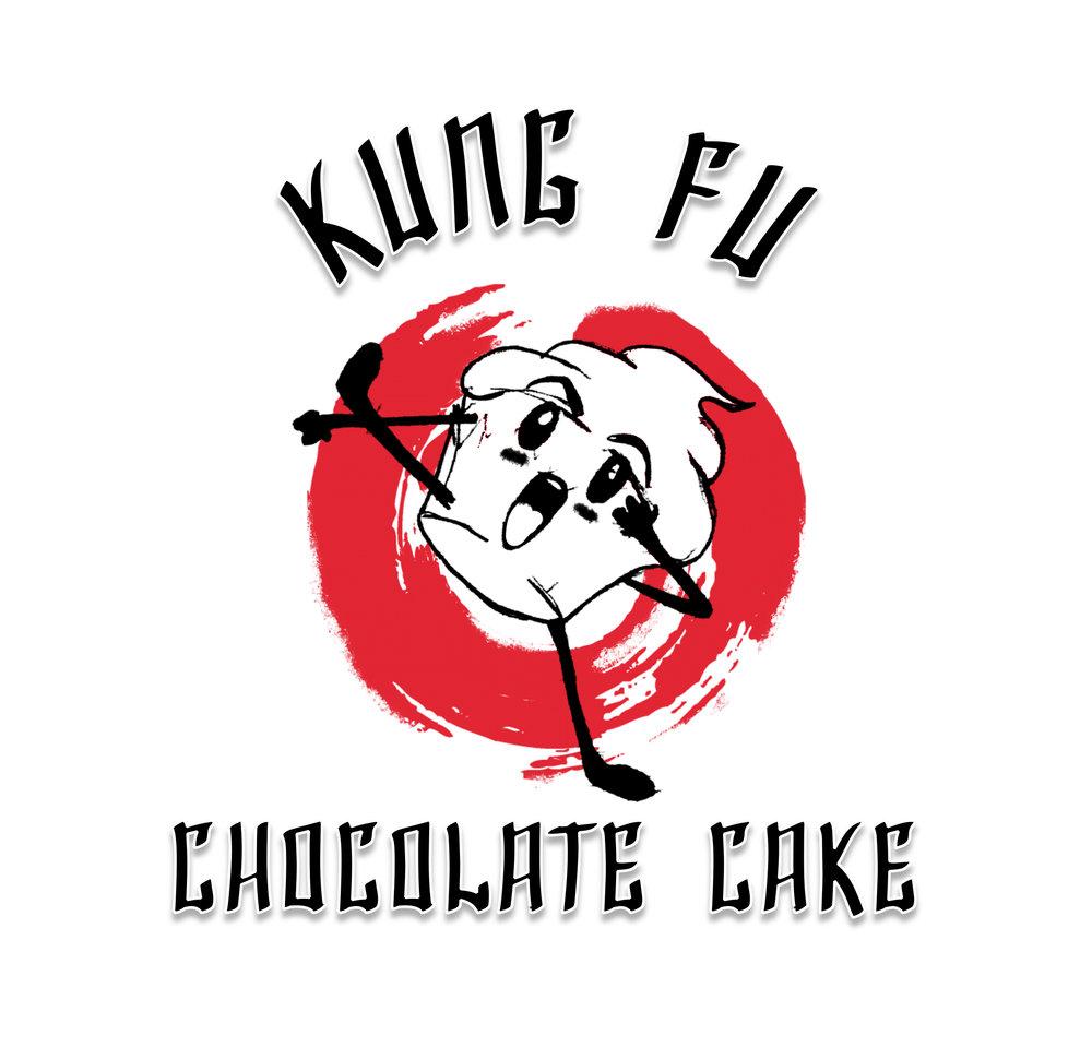 kung fu logo.jpg