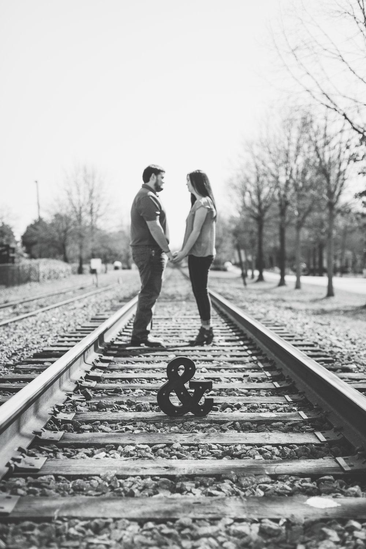 Engagement-12.jpg