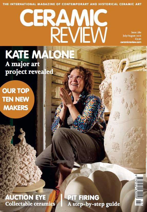 Ceramics Review Cover - Ten To Watch.jpg