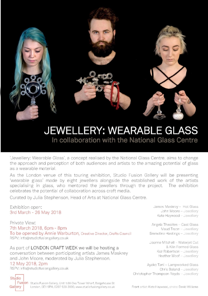 Wearable glass-invite- Photo Credit David Williams.jpg