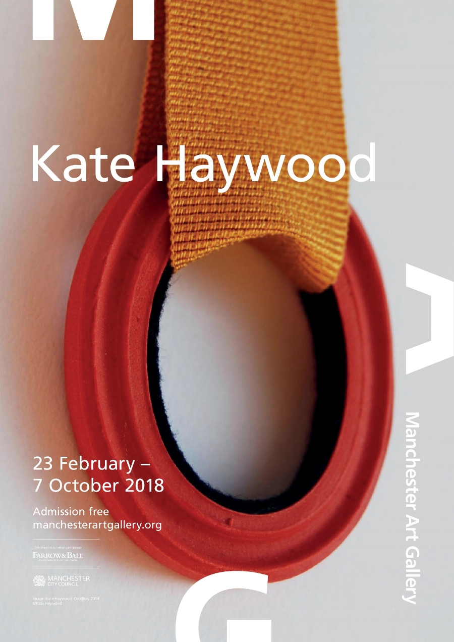 Kate Haywood - Manchester Art Galery - 2018 - A3 Poster (2).jpg