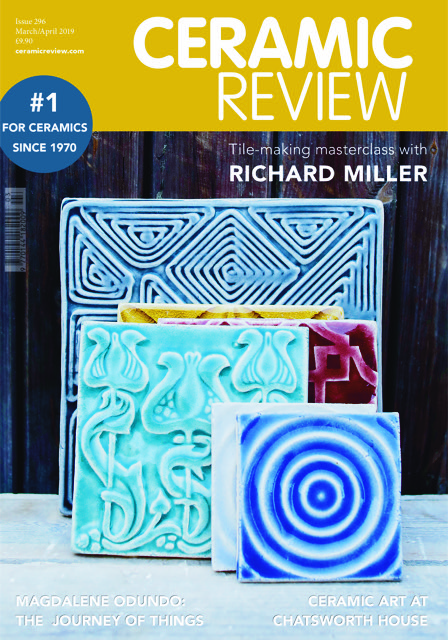 Ceramic Review CR 296 March April 2019.jpg