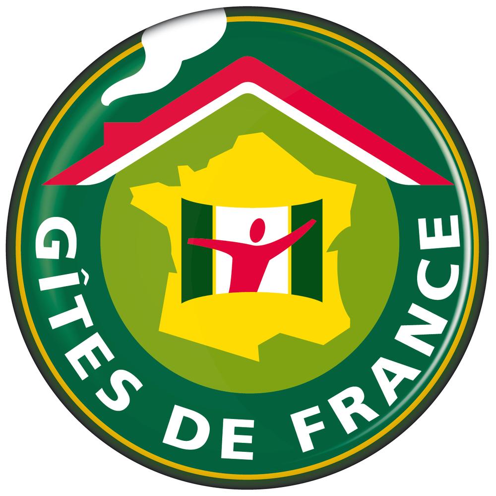 GDF_logo_sans_ombre.jpg