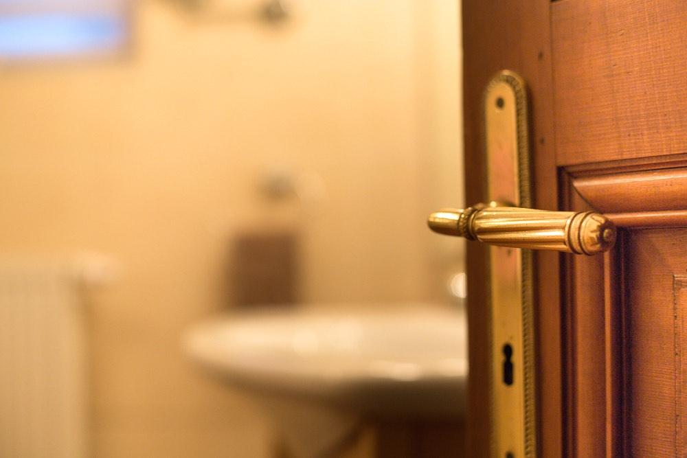 Salle de bain Coeur de Sundgau.jpg