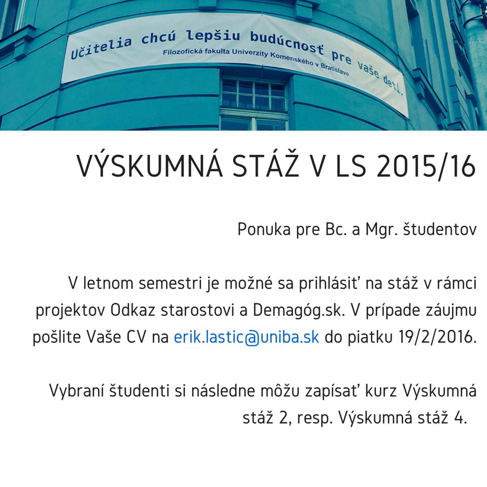 2016_staz-2.png