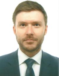 Matúš Mišík