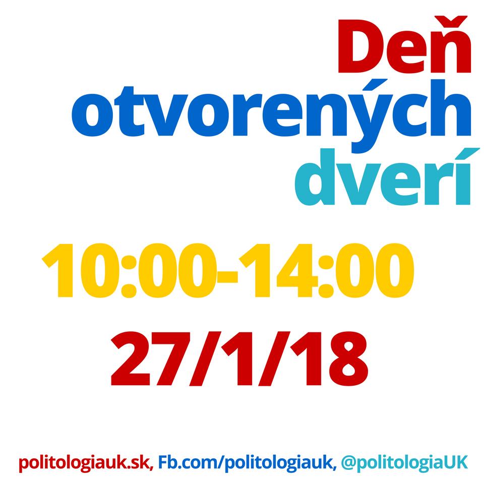 Copy of 2017DOD_pokus-2.png