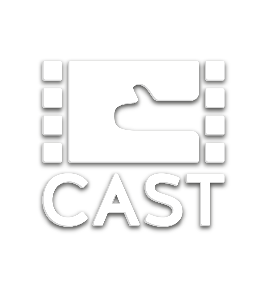 CAST animatievideo's