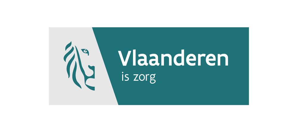 Vlaanderen is zorg.png