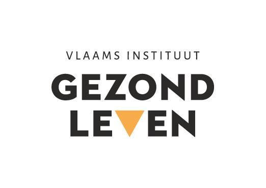 Vlaams Instituut Gezond Leven - CAST animatievideo